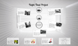 Night Final Project