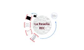 Reseña de REC