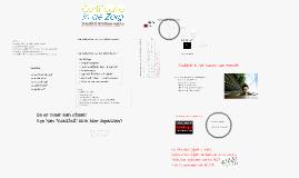 Copy of Presentatie Sociaal Organiseren