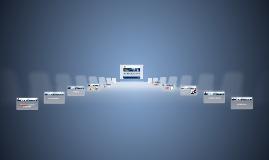 Unidad de Educación Virtual  2014 - 2015