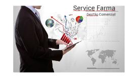 Conheça a Service Farma