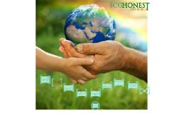 SCG Honest Partnership / Organization