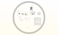 Portal Web Municipalidad de Ezeiza