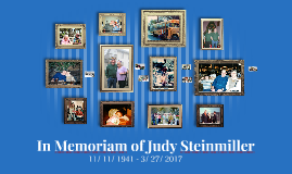 Copy of In Memoriam