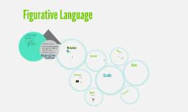 Figurative language 4th grade
