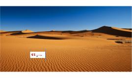 GIZ Namibia
