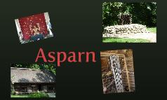 Asparn