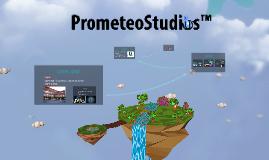 Prometeo Studios