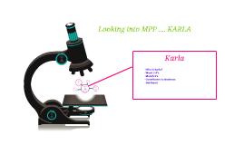 MPP KARLA