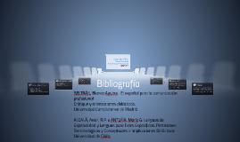 Español para Fines Específicos de la Comunicación Profesiona