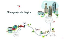 El lenguaje y la Lógica