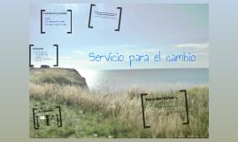 La salud actual de la comunidad rural en el bosque costero de Ecuador:         un desafío del acceso a servicios de salu
