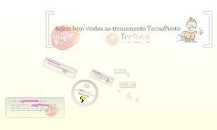 Tectotal+Ponto Frio