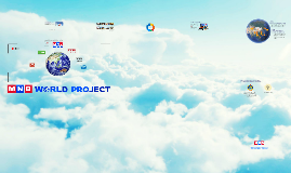 MNB WORLD PROJECT v1