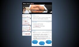 Presentation Insites Consulting 01-05-2014