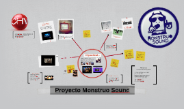 Copy of Proyecto Monstruo Sound