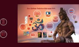 Dosa, Kejahatan dalam agama Hindu