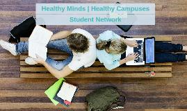Summit 2017: Student Network