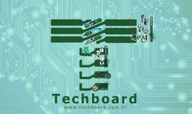 Cópia de Techboard Tecnologia