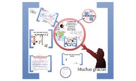 Los Medios de Comunicación: la difusión de la ciencia y la técnica en el nuevo mundo
