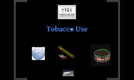 Copy of Tobacco