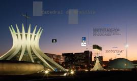 Copy of Catedral de Brasilia