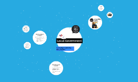 Local Government: Campaigns and why they matter