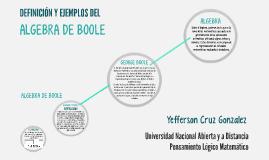 LEY CONMUTATIVA DE LA LÓGICA PROPOSICIONAL