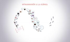 Copia de INTRODUCCION A LA CLINICA