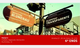 Copy of Apresentação Transparência - 6ENOS - Prefeito