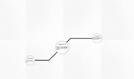 Copy of Начальный этап: