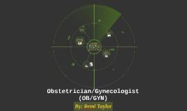 OB/GYN