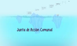 Junta de Acción Comunal