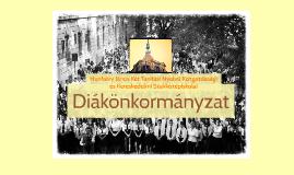 Copy of Hunfalvy János Szki Dök