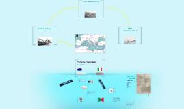 The Battle of Cape Spada