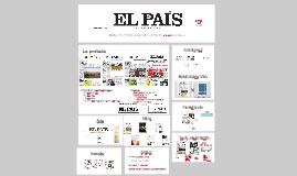 www.elpais.com