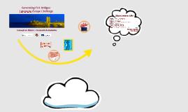 CLIL Bridges: estrategia de difusión y explotación de resultados