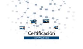 Certificacion2018