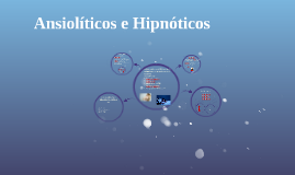 Copy of Ansioliticos e Hipnoticos