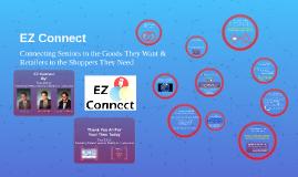 EZ Connect