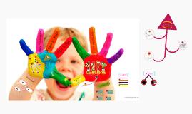 Copia de La enseñanza de la segunda lengua protegiendo el yo interior del niño de preescolar implementando el uso del títeres