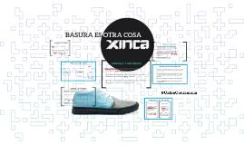 Copy of Una empresa B y la UNCuyo