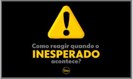 Copy of Lamentações 4COMO REAGIR QUANDO O INESPERADO ACONTECE?