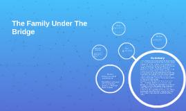 Copy of The Family Under The Bridge