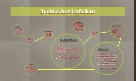 Copy of Copy of Krönika