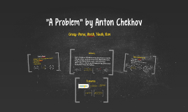 Amazon com  Anton Chekhov s Plays  Norton Critical Edition     Free Essay Encyclopedia   Essaypedia A  Exposition