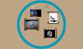 Copy of Globális problémák