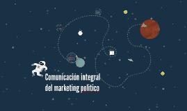 Estrategias de éxito en la comunicación política