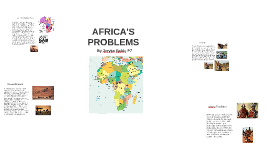 Copy of AFRICA