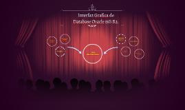 Copy of Interfaz Grafica de Oracle 11G R2.